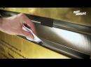 Программа Олигарх-ТВ 2 сезон 13 выпуск — смотреть онлайн видео, бесплатно!