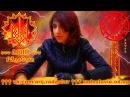 14 РАСКРЫТИЯ ТАЙН БИБЛИИ И ЛЖИ ТЕХ КТО НАПИСАЛ БИБЛИЮ ДЛЯ ПОРАБОЩЕНИЯ ЧЕЛОВЕЧЕСТВА