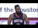 Denver Nuggets vs Houston Rockets - 1st Half Highlights | February 9, 2018 | 2017-18 NBA Season
