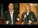Vasilica Bondrea si Nicoleta Guta Las' sa beau