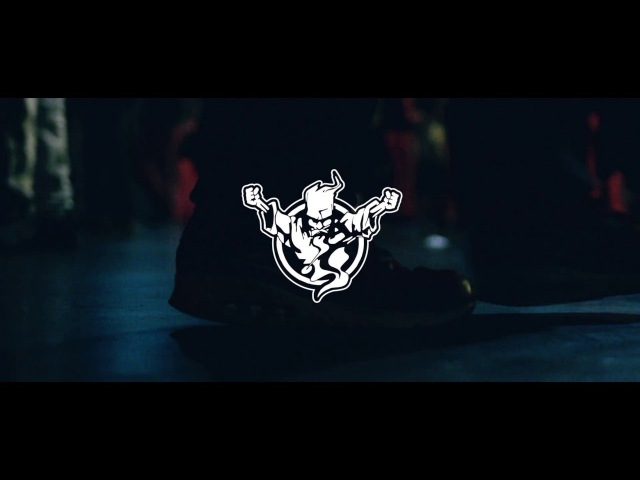 THUNDERDOME 2017 - 25 YEARS OF HARDCORE | Official Aftermovie