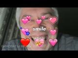 ГЕННАДИЙ ГОРИН SMILE ♥