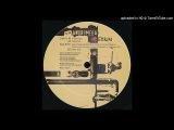 NH04 Exium - Subtoned 2007