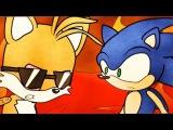 Astrix &amp Avalon - Moonshine Future Music RecordsTrippy Anime Old Cartoons