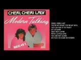 Modern Talking Remix - Golden Oldies Disco Dance Music Mix - Disco megamix Euro Disco 80s