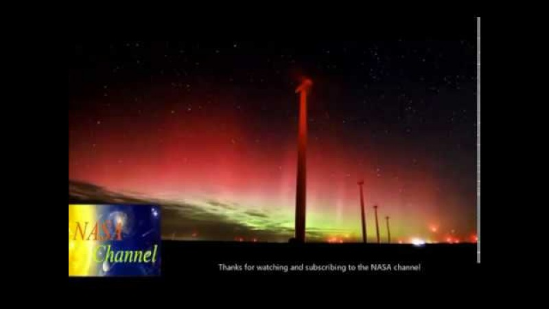 NASA Update Today 16th March, 2018 Planet X Nibiru Will Destroy the Longest Coastline in America