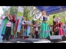 1 Мая 2014г в Минске Бяседа Мы вам жадаем MVI 9230 Бяседа