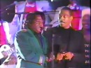 James Brown Eddie Murphy - Move On - Richard Pryor Tribute