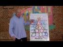 Карта сознания погружение в подсознание