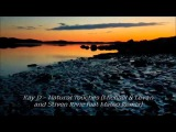 Kay D -Natural Touches (Michael &amp Levan and Stiven Rivic feat Mateo Remix)