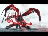 Warcraft Demon Hunters (Wow MachinimaCinematic)