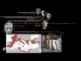 Rise of Julius Caesar World History Khan Academy
