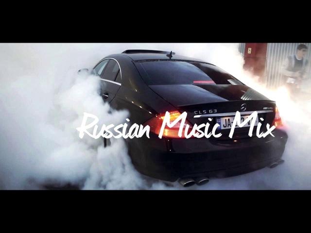 Rusiška Muzika 2017-2018 🅽🅴🆆 Labai Pavykęs Rusiškos Muzikos Rinkinys ! 🌟 8