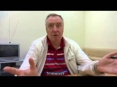 ICode на Интеравто 2013 - видео с YouTube-канала Угона.нет - защита от угона