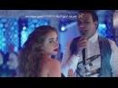 اغنية عم يا صياد محمود الليثي انستازيا فيلم يجعلة عامر بجميع دور العرض