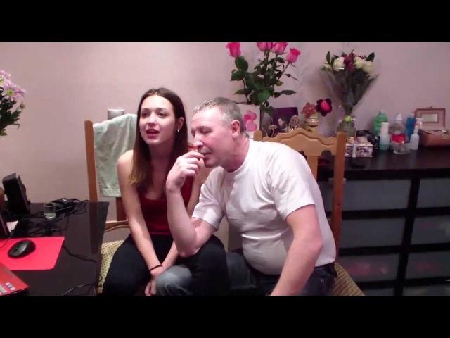 доче 20 » Freewka.com - Смотреть онлайн в хорощем качестве
