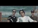Kg rap Бегиш, Баястан Ким жетсин (312 channel)
