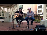 Adelitas Way - Closer to you (acoustic live) 9-26-2016 Springfield, MO