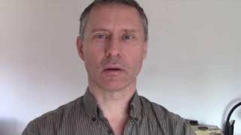 Hervé Ryssen. Procès d'Alain Soral du 14 mars 2018 et Inceste Juif