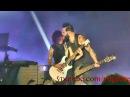 Skillet - The Resistance - Live HD (Santander Arena - Winter Jam 2018)