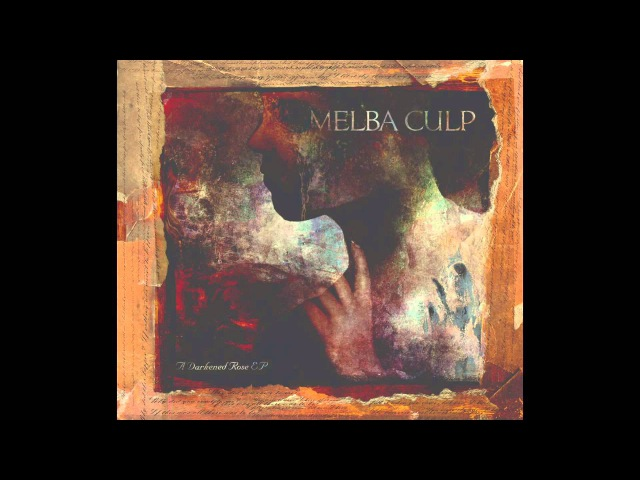 Melba Culp - EP Official Demos