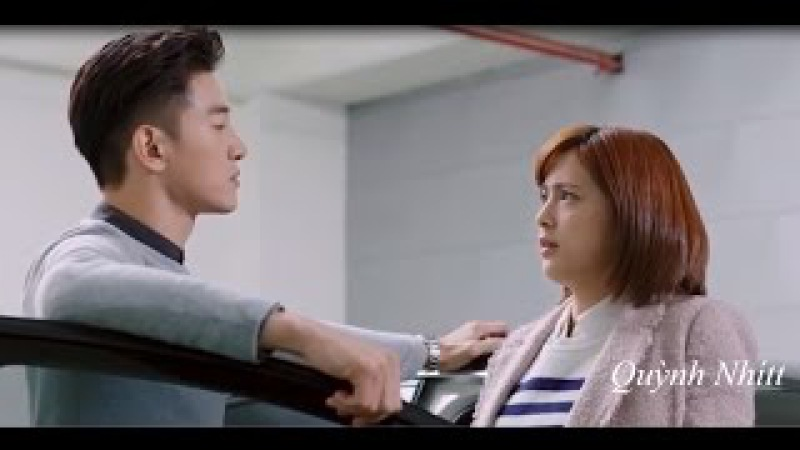QN OST Behind Your Smile Nụ Cuời Của Faust MV2