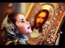 ზარზმელი ბერები - უფალო შეგვიწყალენ