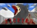 Ticking - Meme (SCP) (Tysm for 6k!)