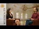 Sue Dhaibi Die Kunst der Jenseitskommunikation