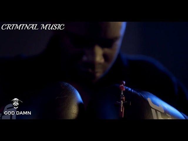 MiyaGi Эндшпиль – God Damn ft. Amigo (Unofficial Music Video)
