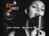 Best Choice Ladies Jazz Vocal Music