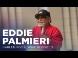 Eddie Palmieri Harlem River Drive Revisited