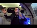 Влюбленный Бродяга Азнавур Пашаян Official Klip ArmRadioStudio Kavkaz муз Kairat Nyrtas