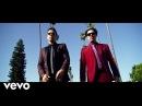 Tropkillaz Milk Honey ft Aloe Blacc
