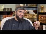 """""""Вопрос - Ответ"""" Войдут ли хавариджи и другие исламские секты в рай Абдулла Косте..."""