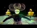 Geneva Jacuzzi - Silver Sphynx