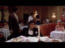 Я всегда говорю правду Даже когда вру Лицо со шрамом 1983 сцена 7 10 HD