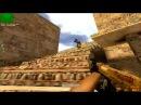 Counter Strike 1.6 🎮 Fragment Muvik 🎥 CS 1.6 🔫 КС 1.6 🔪 Фраг Мувик 💪 Читы 😳 2018 🎅 2к18 | cfg aim