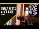 "These Beats Ain't Free - Season 1 - Episode 3 - ""When in Napa"""