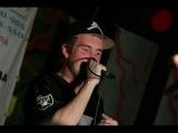 Da T Fam - Зажги С Нами (feat.Shaman &amp Варчун)(Prod By Zombee Killaz)