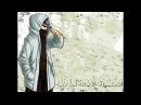 -NRPG Gaid 6 Shino