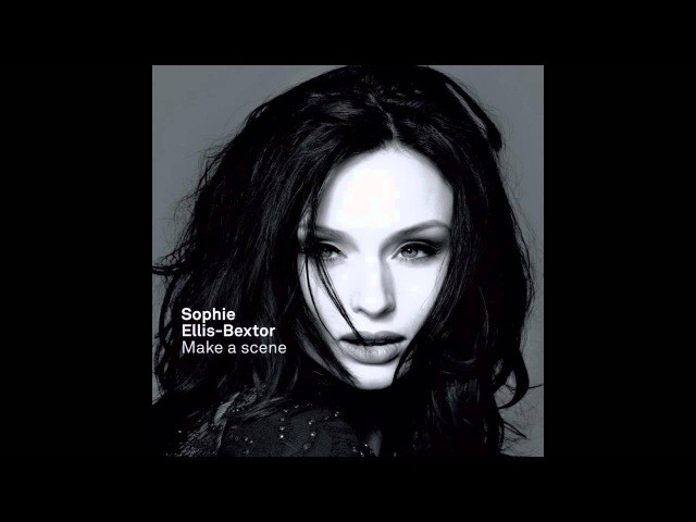 Sophie Ellis Bextor Can't Fight This Feeling