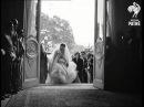 Selected Originals Teheran The Shah's Wedding 1951
