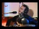 Mor ve ötesi - Bisiklet (Fuat Güner'le müzik ömür boyu 11.10.2011)