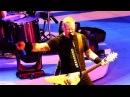 Metallica - Spit Out The Bone - Torino 10.2.2018 - MultiCamLiveMet