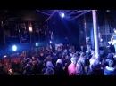 Море Ясности Live @ Симферополь (Blackout Rock Club, 02.12.2017)