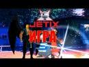 Второй трейлер игры Герои FoxKids/Jetix 2018