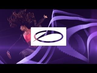 Armin van Buuren - Be In The Moment (ASOT 850 Anthem) [Tim Mason Remix]