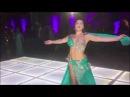 Арабские Барабаны   Восточная музыка для танца