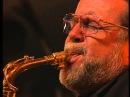 Charly Antolini and Jazzpower Part 1